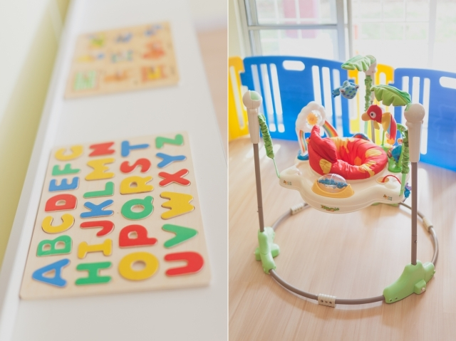 Kinderii_EduPlay_Childcare_Centre_024