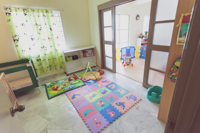 Kinderii_EduPlay_Childcare_Centre_057