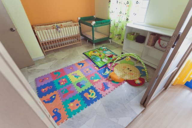 Kinderii_EduPlay_Childcare_Centre_058